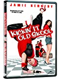 Kickin It Old Skool [DVD] (2007)