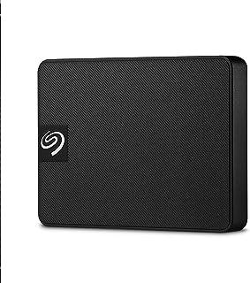 Kaulery Memoria USB 256GB Pendrive para iPhone Android iPad MacBook Computadoras Laptops Type C Dispositivos Flash Drive Expansi/ón de Memoria USB 3.0 256gb
