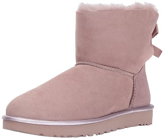 ugg boots Classic short II gul