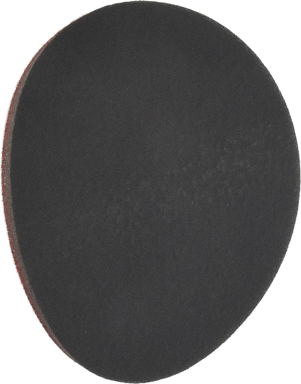 "B00LWKBITE Mirka 8A-241-1000 Abralon 6"" 1000 Grit Foam Backed Velcro Hook & Loop Polishing & Buffing Discs 8A-203-1000 Box of 20 Discs 91TI4TLa2BHL.SL1500_"