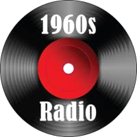60s Radio - Music from the Sixties
