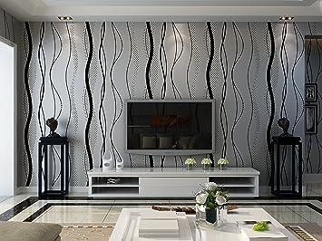 schwarzgrau moderne schlichte elegente umweltfreundliche Linie ...