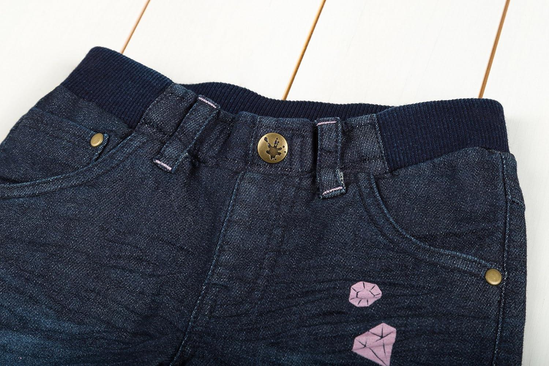 Mini Jeans Sigikid M/ädchen