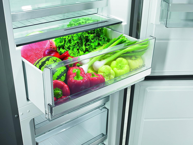 Gorenje Kühlschrank Ventilator Schalter : Gorenje rk lc kühl gefrier kombination a höhe cm