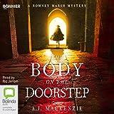 The Body on the Doorstep: A Romney Marsh Mystery, Book 1