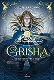 Grisha, Tome 01