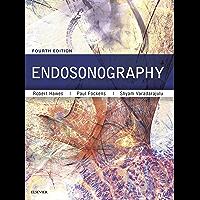 Endosonography E-Book (English Edition)