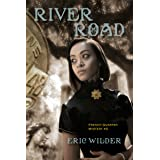 River Road: A Wyatt Thomas New Orleans paranormal investigation (Wyatt Thomas mystery Book 5) (French Quarter Mystery)