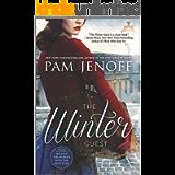 The Winter Guest: A Novel