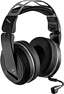Turtle Beach Elite Atlas Aero Wireless PC Gaming Headset