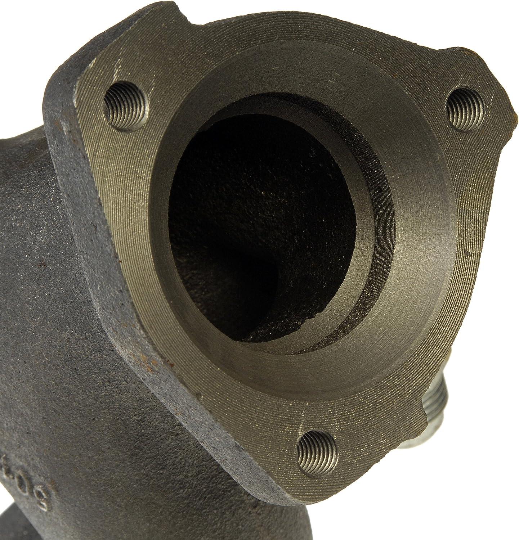 Dorman 674-212 Exhaust Manifold Kit