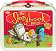 Ideal The Storybook Memory Card Game