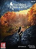 The Vanishing of Ethan Carter (UK Import) - PC