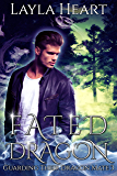 Fated Dragon (Guarding Their Dragon Mate 3): A New Adult Paranormal Reverse Harem Romance Serial