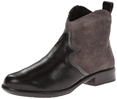 Women's Sirocco Boot
