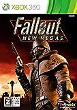 Fallout: New Vegas (フォールアウト:ニューベガス) 【CEROレーティング「Z」】 - Xbox360