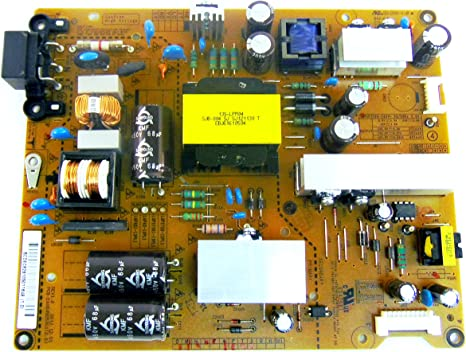 LG fuente de alimentación Junta eay62810501 (eax64905301): Amazon.es: Electrónica