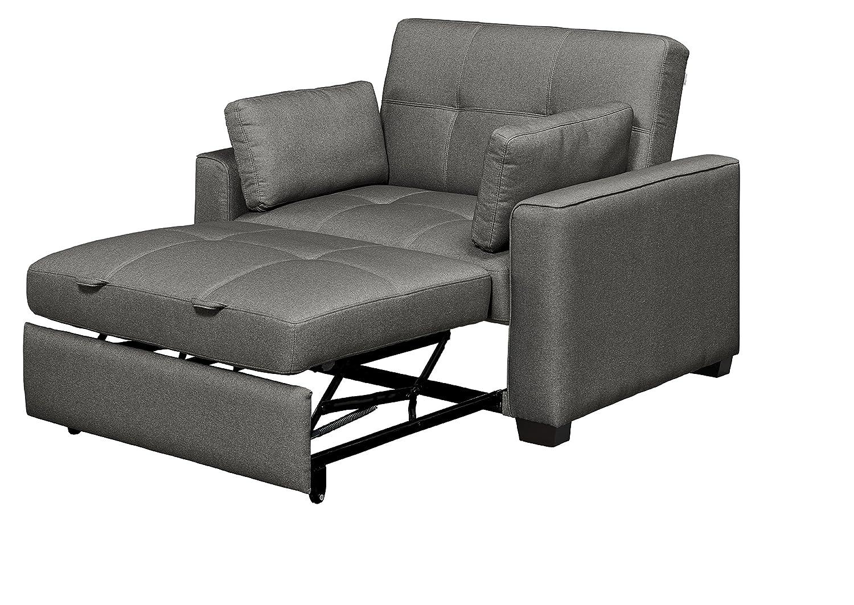mechali products furniture serta sofa sleeper convertible into rh amazon co uk