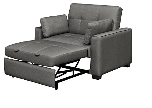 amazon com mechali products furniture serta sofa sleeper rh amazon com