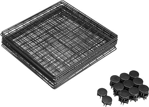 AmazonBasics 4 Cube product image 3