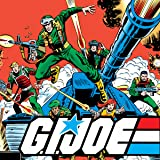 G.I. Joe: Classics (Collections) (20 Book Series)