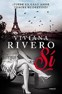 Sí (Spanish Edition)