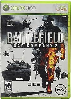 download battlefield 1943 pc iso