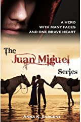 The Juan Miguel Series Kindle Edition