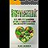 Stoffwechseldiät: In 21 Tagen zum Traumkörper. Mit der Stoffwechselkur gesund abnehmen und Fett verbrennen