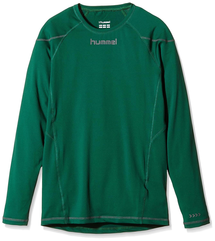 Hummel Underlayer Long-Sleeved Jersey