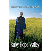 Ruby Hope Valley