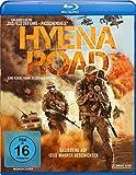Hyena Road [Blu-ray]