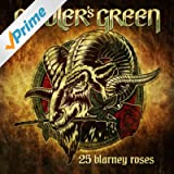 25 Blarney Roses [Explicit]