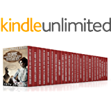 Mail Order Bride: 25 Book Monumental Mail Order Bride Box Set (Clean and Wholesome Western Historical Romance)