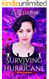 Surviving the Hurricane (UK Crush Book 5)