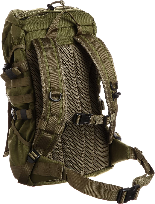Karrimor Predator 30 Modular Ruck Sack