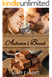 Autumn's Break (Second Chance Series Book 4)