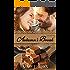 Autumn's Break: An Inspirational Romance (Second Chance Series Book 4)