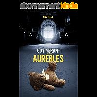 Auréoles