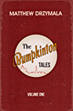 The Bumpkinton Tales: Volume One