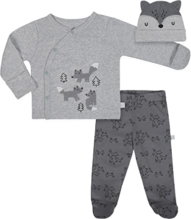 Standing in Line Baby T-Shirt Dressdown by The Way 8 Colours 3-24 Months