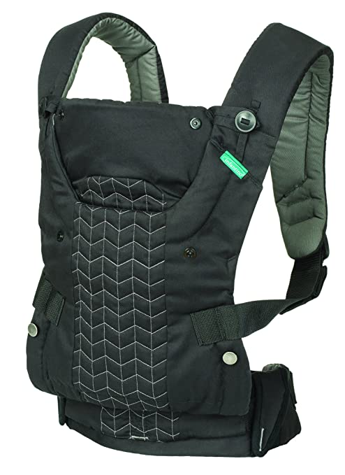 c0919798ddc Infantino Upscale Carrier
