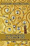 Archipiélago Gulag I (Tiempo de Memoria): Amazon.es