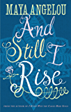 And Still I Rise (English Edition)