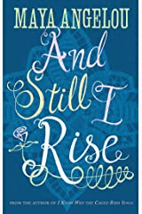 And Still I Rise Kindle Edition