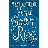 And Still I Rise (English Edition)