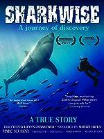 Sharkwise [OV]