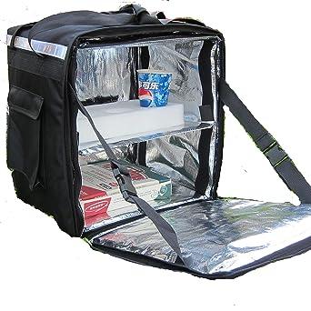 Amazon.com: pk-54 a: entrega de alimentos bolsa térmica con ...