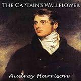 The Captain's Wallflower