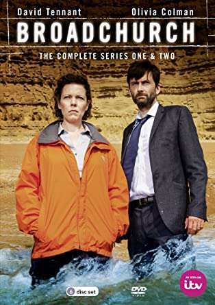 broadchurch season 2 subtitles download